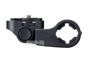 Аксессуар Sony VCT-HM1 Handlebar Mount Kit for Action Cam