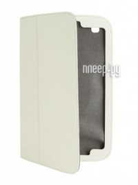 ����� Galaxy Tab III 8.0 T310 / T311 Untamo White USAMSTAB38WH