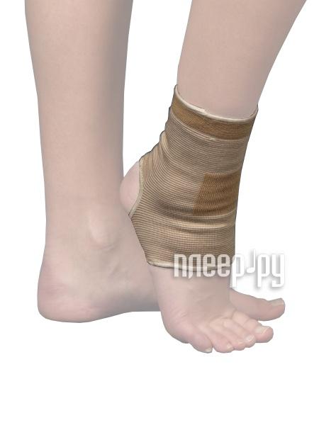 Ортопедическое изделие Lite Weights L 5115NS суппорт колена
