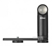 Nikon LD-1000 for Nikon 1 / Coolpix Black