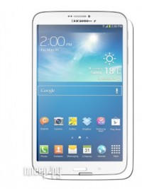 �������� ������ Samsung Galaxy Tab 3 8.0 SM-T311 Media Gadget Premium