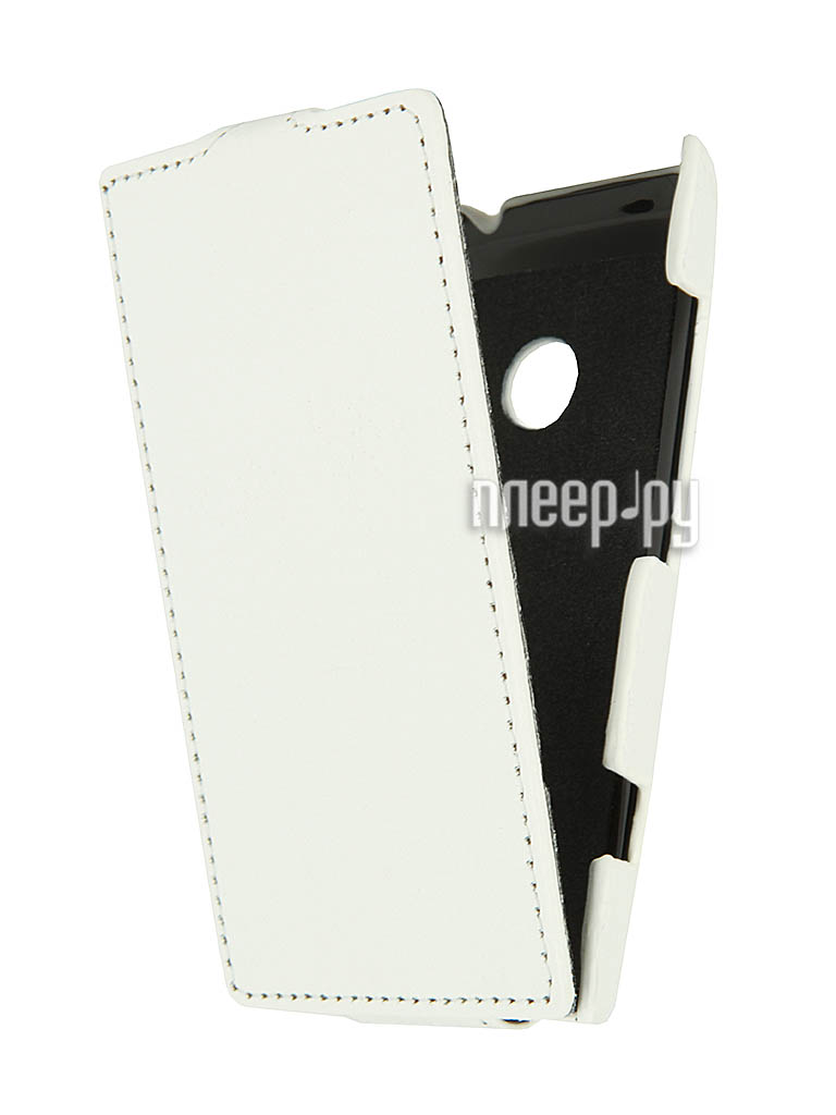 Аксессуар Чехол Nokia 520 Lumia Ainy  Pleer.ru  1015.000