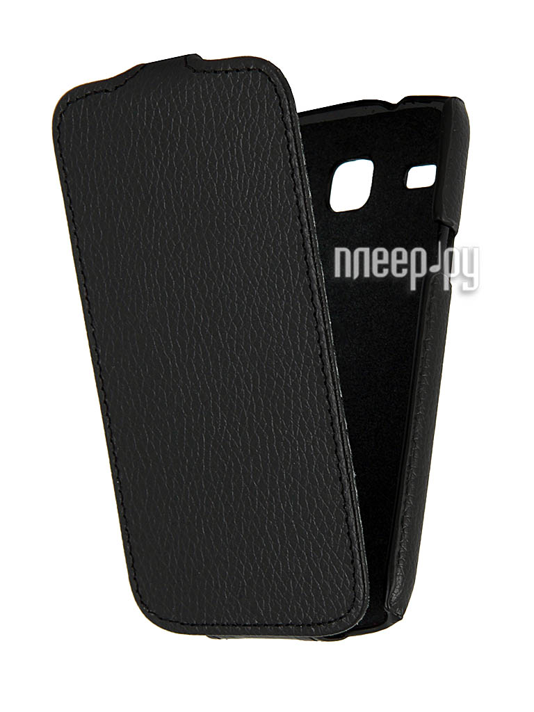 Аксессуар Чехол Samsung GT-i8262 Galaxy Core Ainy  Pleer.ru  997.000
