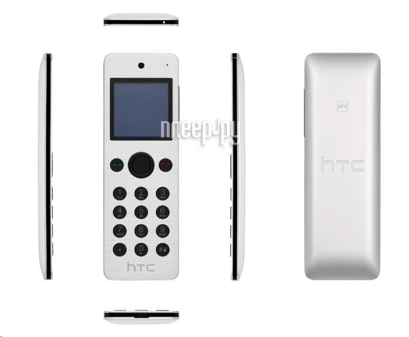 Аксессуар Трубка HTC Mini+ BL R120  Pleer.ru  2372.000