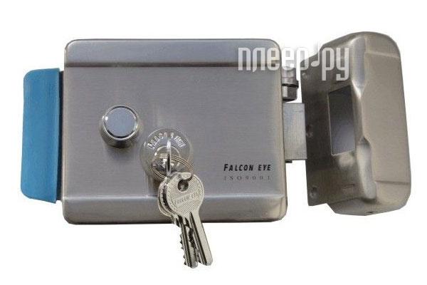 Falcon Eye FE-2369  Pleer.ru  795.000