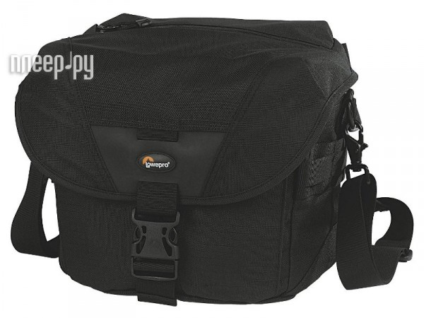 Сумка LowePro Stealth Reporter D650 AW