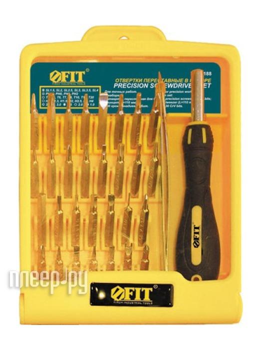 Набор инструмента FIT 56188  Pleer.ru  305.000