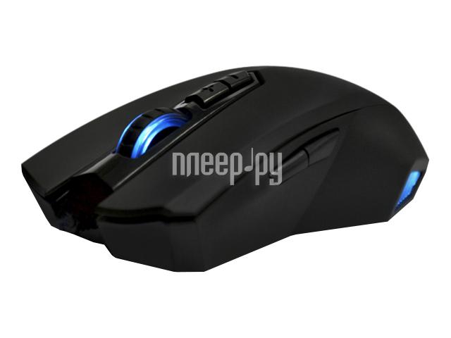 Мышь Qcyber Wolot GM100