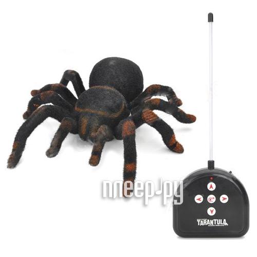 Игрушка Cute Sunlight Tarantula 781  Pleer.ru  777.000