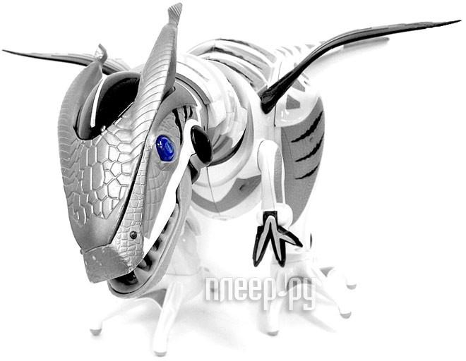 Игрушка Robosaur TT320  Pleer.ru  3361.000