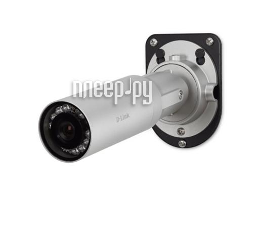 IP камера D-Link DCS-7010L  Pleer.ru  9534.000