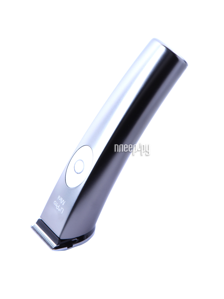 Машинка для стрижки волос Moser 1584-0050 Li+Pro Mini