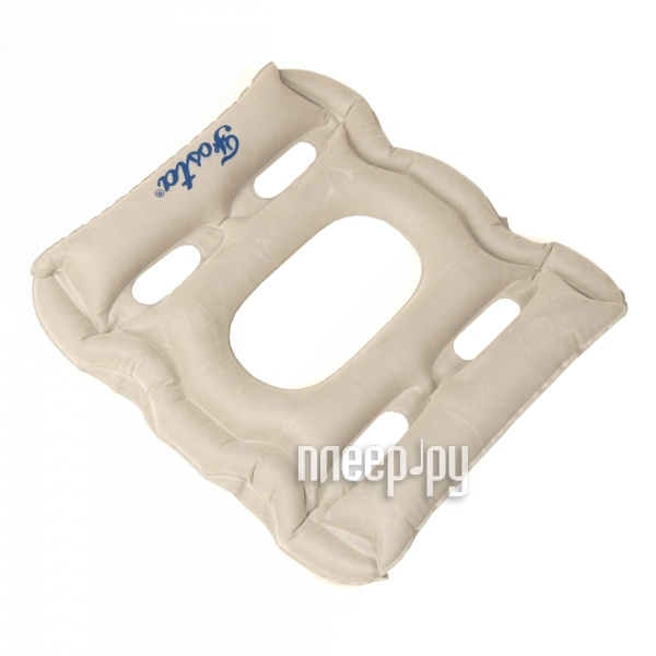 Ортопедическое изделие Fosta F-8055 - подушка надувная универсальная с противопролежневым эффектом 46x41
