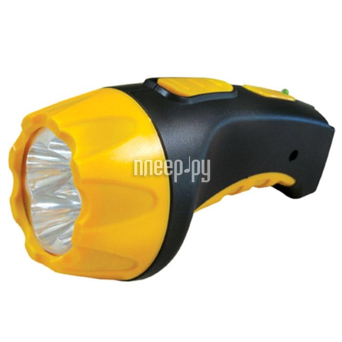 Фонарь UltraFlash LED 3804  Pleer.ru  97.000