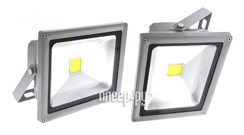 Лампа Camelion LFL-20-CW C09 20W 6500K Grey  Pleer.ru  1257.000