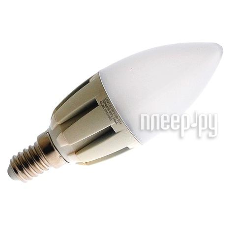 Лампочка Camelion LED5-S108/865/GU5.3