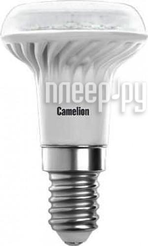 Купить Лампочка Camelion R39 3.5W 220V E14 3000K 275 Lm LED3.5-R39/830/E14