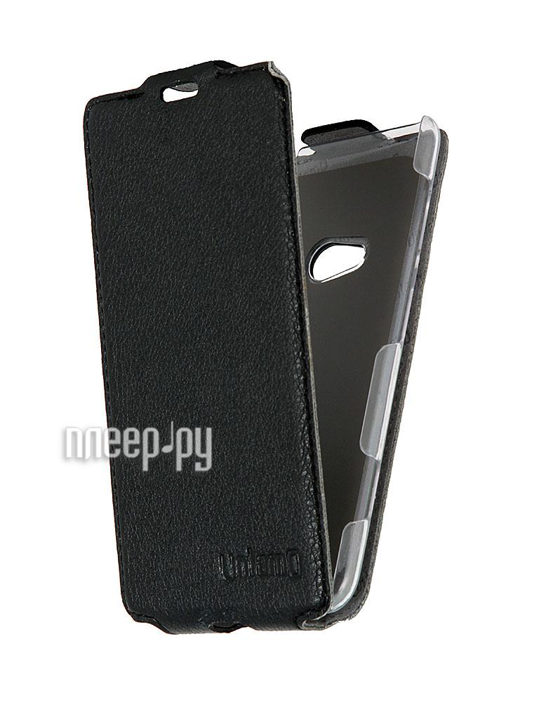 Аксессуар Чехол Untamo Accento Nokia Lumia 625 Black UACFN625BL  Pleer.ru  1089.000