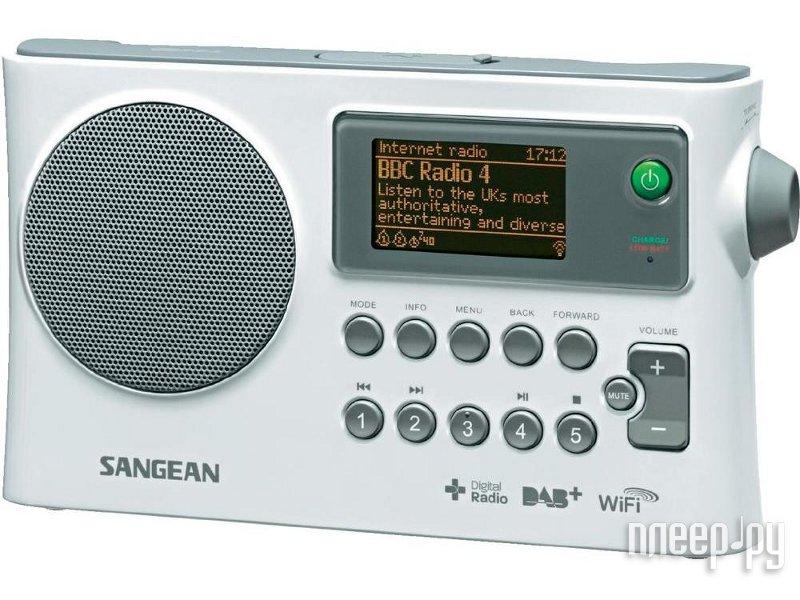Купить Радиоприемники.