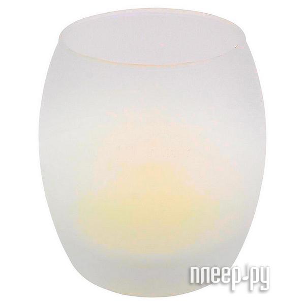 Светодиодная свеча SUPRA LC-02  Pleer.ru  339.000