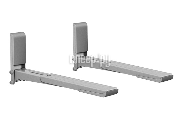 Кронштейн Holder MWS-2003 Metallic  Pleer.ru  347.000