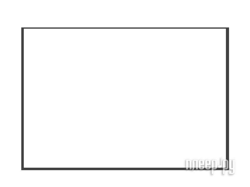 Защитная пленка Защитная пленка мягкая защита на дисплей Fujimi  Pleer.ru  519.000