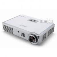 �������� Acer K335 MR.JG711.002