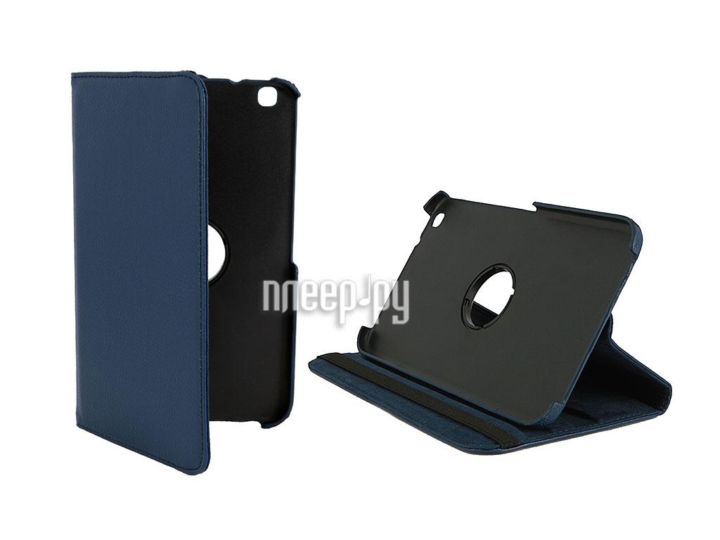 Аксессуар Чехол Galaxy Tab 3 8.0 T310 / T311 Ainy BB-S184  Pleer.ru  810.000