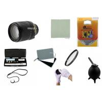 Nikon Nikkor AF-S DX VR 18-140 mm F/3.5-5.6 G ED �������� �����!!! (�������� Nikon)