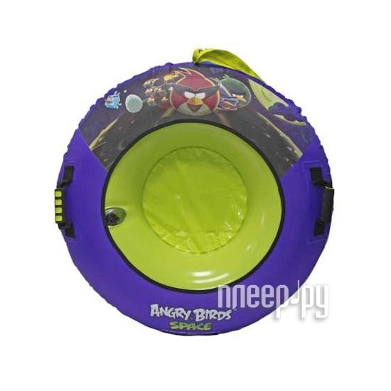 Тюбинг 1Toy Angry Birds Space T56362  Pleer.ru  1291.000