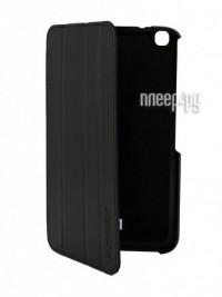 ����� Galaxy Tab 3 8.0 T310 / T311 Sumdex ST3-820 BK Black