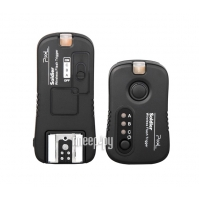 Pixel Soldier TF-374 Wireless Flash Trigger for Olympus