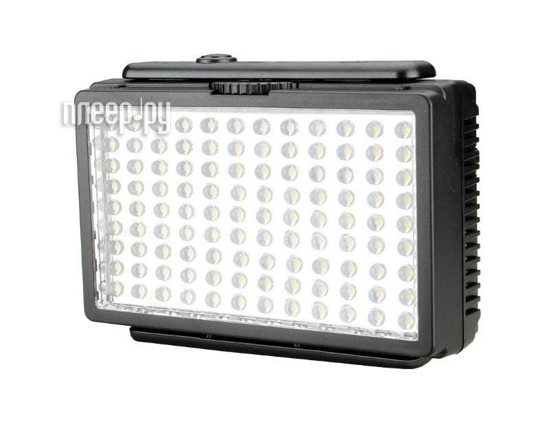 Накамерный свет Pixel Sonnon DL-912  Pleer.ru  1762.000