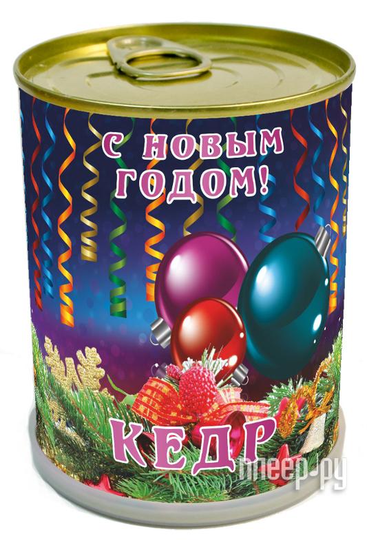 Растение BontiLand Кедр новогодний 411739