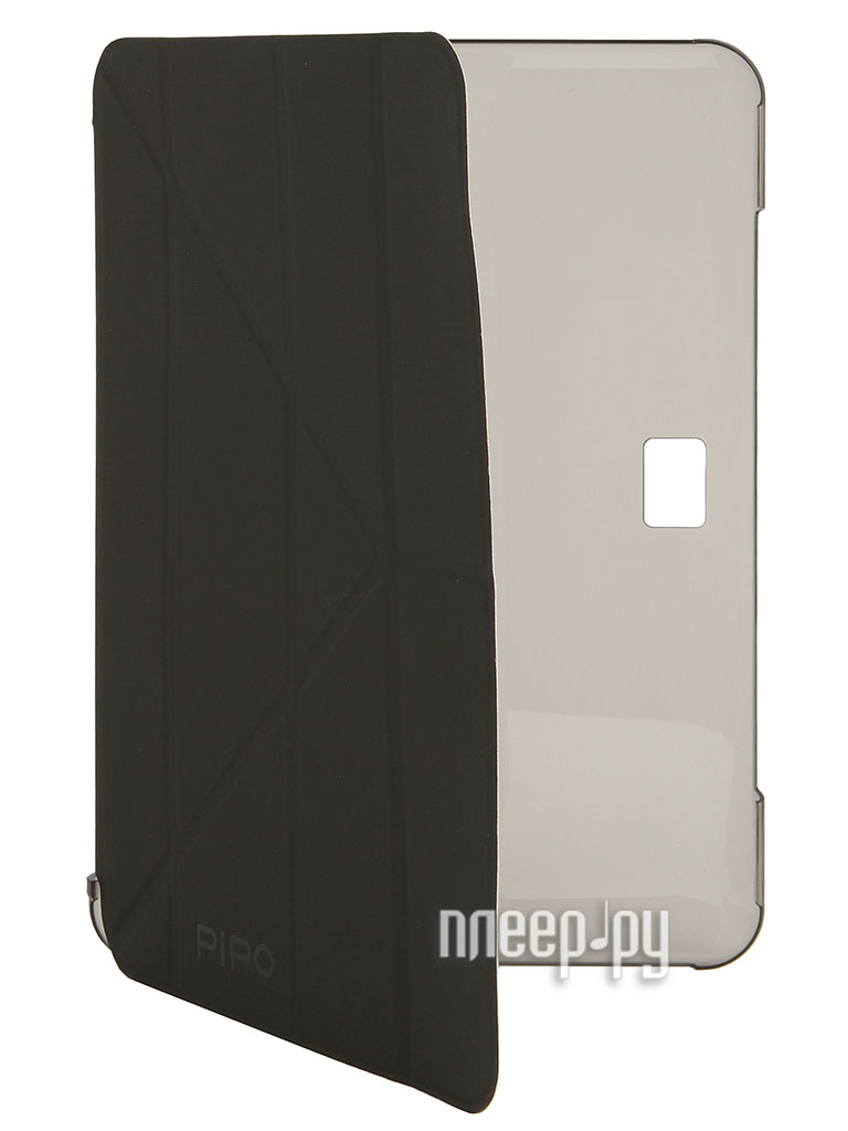 Аксессуар Чехол PiPO M9 / M9 Pro Black  Pleer.ru  949.000