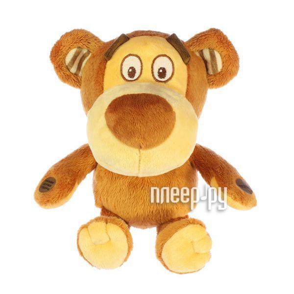 Игрушка Медвежонок ML-2.251.1  Pleer.ru  809.000