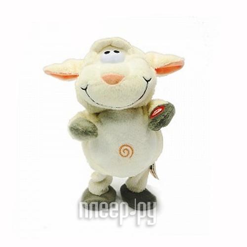 Игрушка Woody O Time Танцующая овечка WT-93016  Pleer.ru  609.000