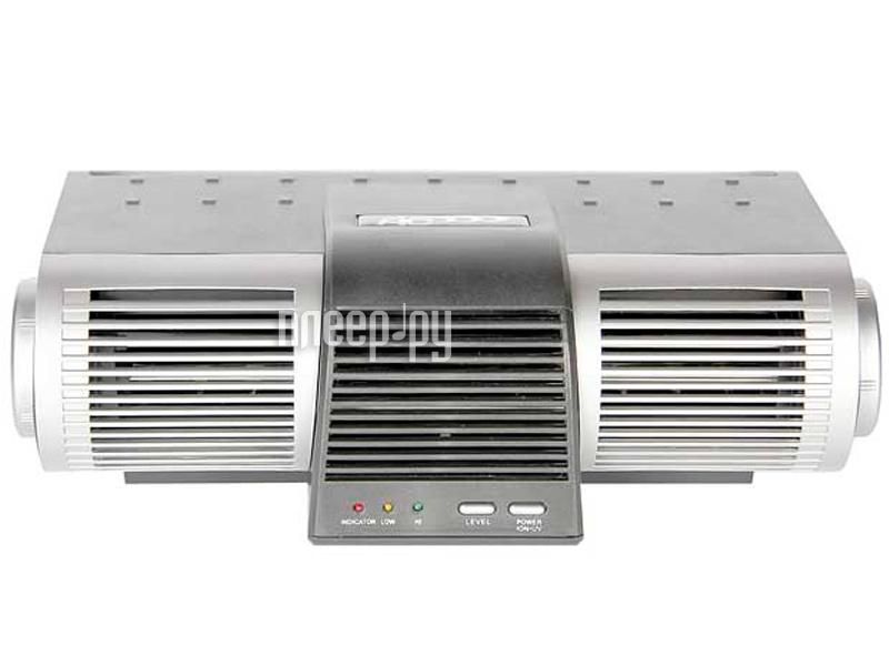 Очиститель воздуха AIC XJ-2100  Pleer.ru  2147.000