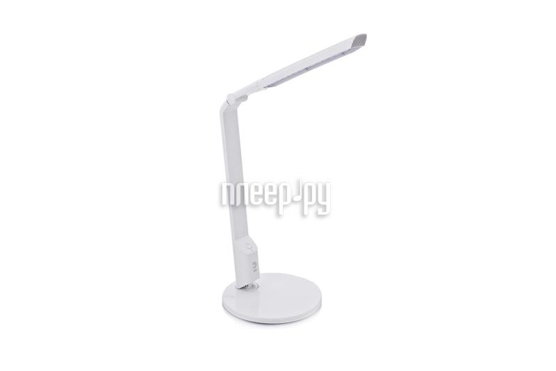 Лампа Эра NLED-407-6W-W  Pleer.ru  1054.000