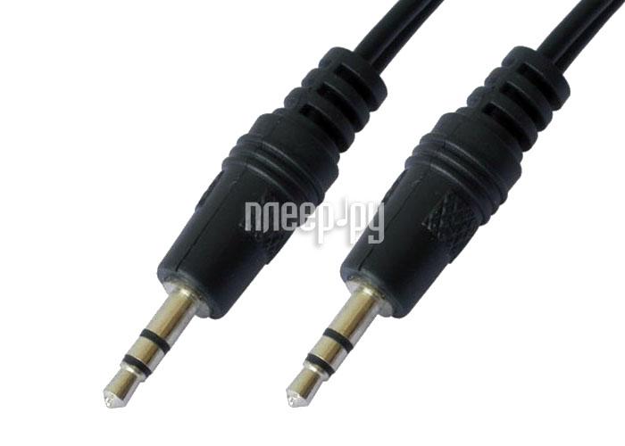 Аксессуар 5bites 3.5 Jack / M - 3.5 Jack / M AC35J-050M 5m купить