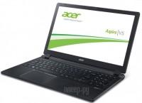 Acer Aspire V5-552G-85558G50akk Black NX.MCWER.004 (AMD Quad-Core A8-5557M 2.1 GHz/8192Mb/500Gb/ATI Mobility Radeon HD 8750M 2048Mb/Wi-Fi/Bluetooth/Cam/15.6/1366x768/Windows 8 64-bit)