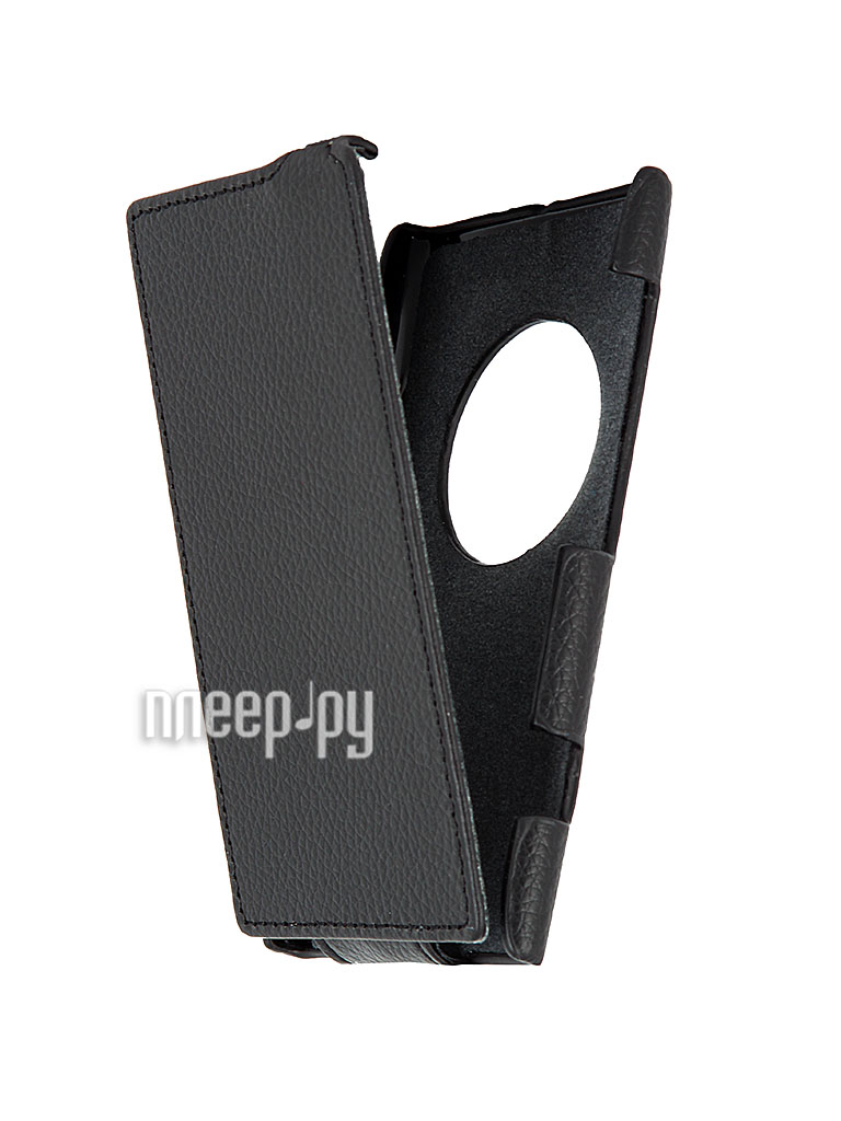 Аксессуар Чехол Nokia Lumia 1020 Ainy  Pleer.ru  995.000