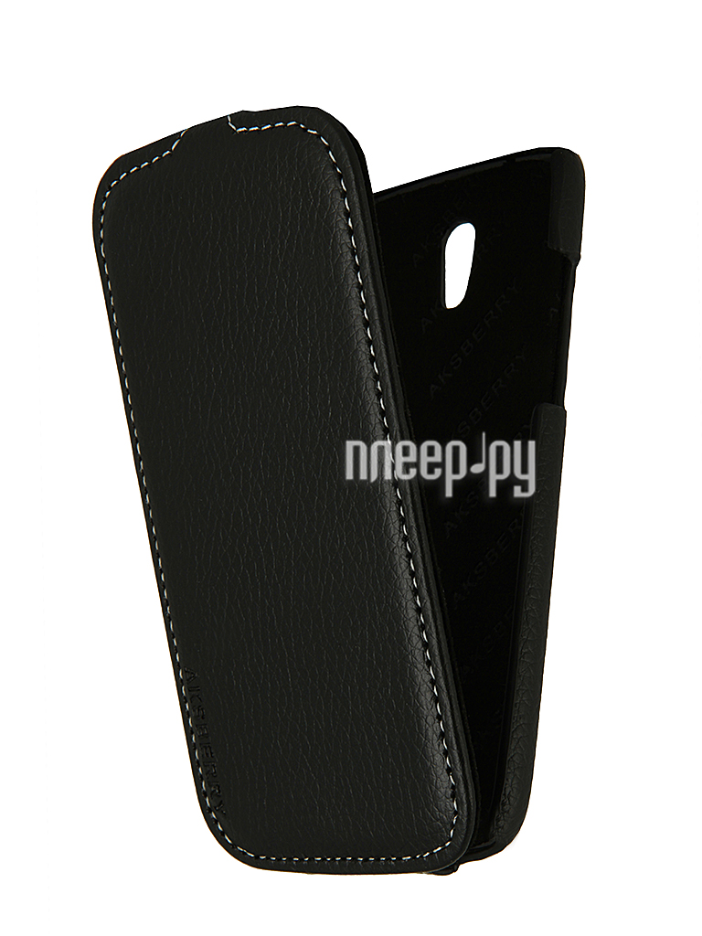 Аксессуар Чехол Aksberry for HTC Desire 500/500 Dual SIM  Pleer.ru  1149.000