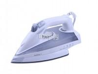 ���� Braun TexStyle TS515 White-Blue