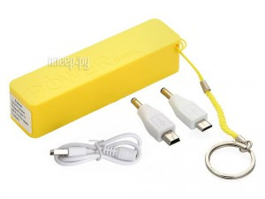 ����������� KS-is KS-200 2200 mAh Yellow