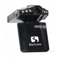 ���������������� Blackview L720