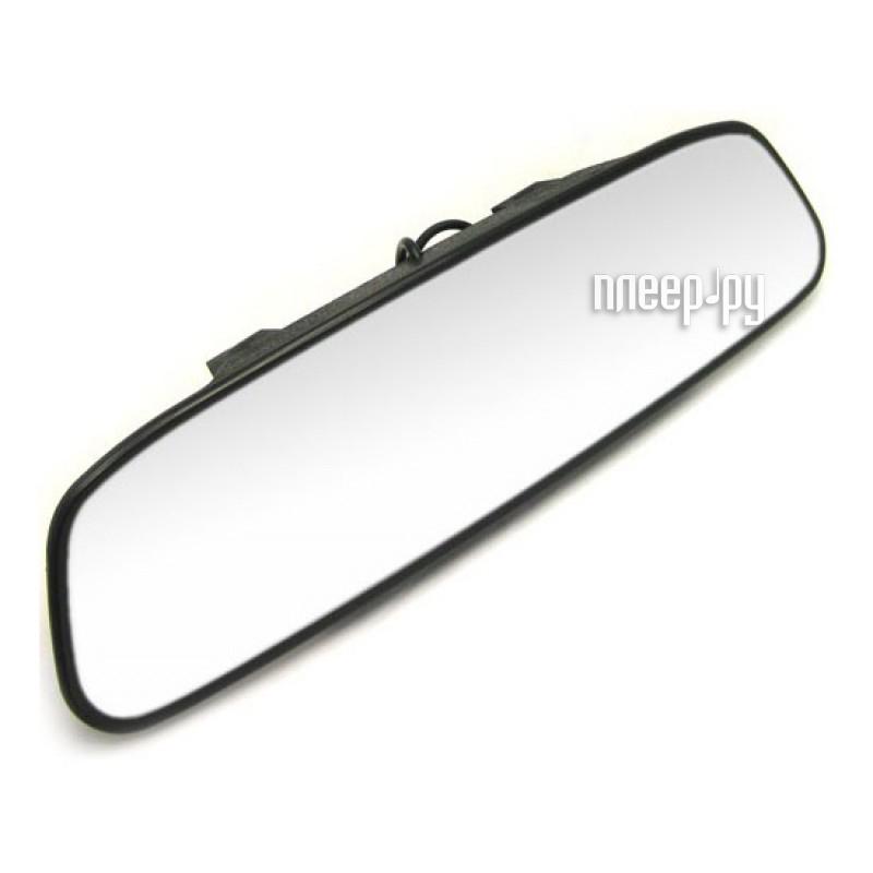 Зеркало Blackview MM-350 со встроенным монитором  Pleer.ru  2086.000