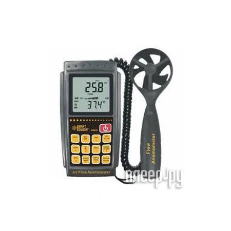 Анемометр Smartsensor AR856  Pleer.ru  4731.000