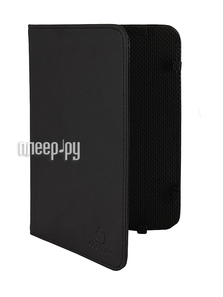 Аксессуар Чехол PocketBook SURFpad 2 Good Egg Lira эко  Pleer.ru  854.000