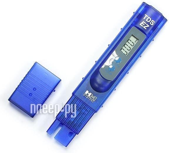 HM Digital TDS5 / TDS-EZ - солемер  Pleer.ru  880.000